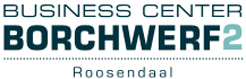 Business Center Borchwerf2